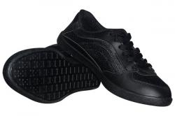 Goldstar Sports Shoes - (GS-BNT-FB)