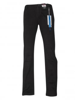 100% Twill Cotton Pant For Men - (TP-704)