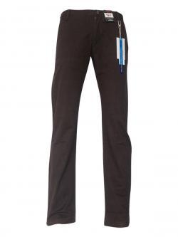 100% Twill Cotton Pant For Men - (TP-705)