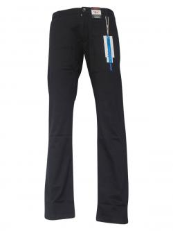 100% Twill Cotton Pant For Men - (TP-706)