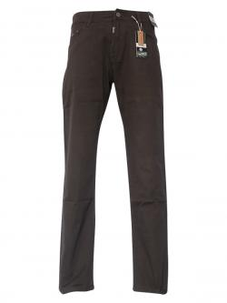 100% Twill Cotton Pant For Men - (TP-709)