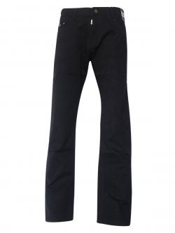 100% Twill Cotton Pant For Men - (TP-711)