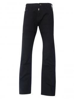 100% Twill Cotton Pant For Men - (TP-711)