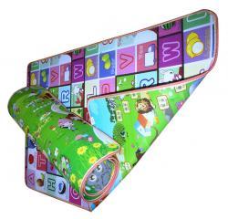 Baby Play Mat (NUNA-118)