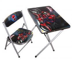 Study Table For Kids - (NUNA-121)