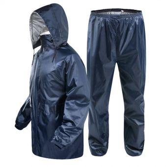 Rainproof Outdoor Splits Raincoats And Rainpants