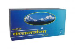 Savitri Kanchanjanga Incense Sticks - (INCENSE-002)
