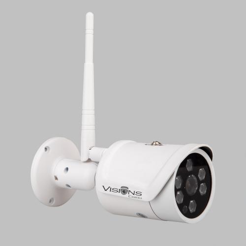 IP Camera (VC0010)