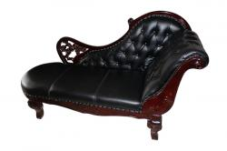 Comfortable Dewan Sofa - (FL311-03)