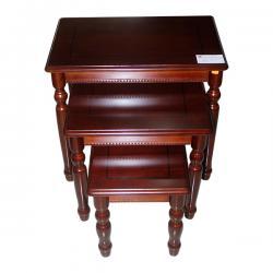 Coffee Table - (FL217-27)