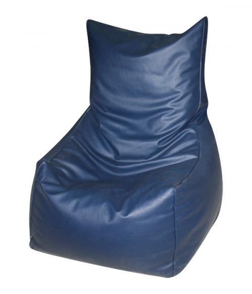 Comfortable Bean Bag - (FL900-43)
