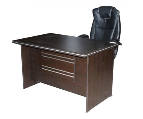 Office Table - ZOT - (FL206-14)