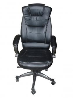 Office Chair - Executive Chair - (FL116-01)