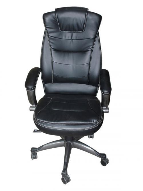 Office Chair - Executive Chair - (FL116-01)