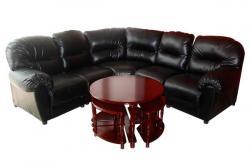 Windy Sofa Set - (FL303-11)