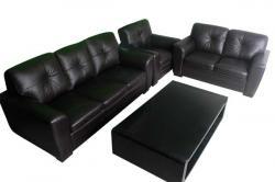 Santo Sofa Set - (FL312-04)