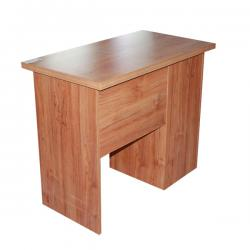 Wooden Study Desk - (FL262-13)