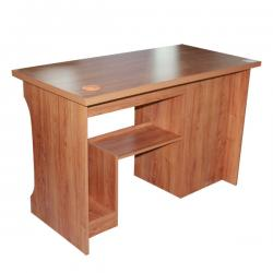 Wooden Computer Desk - (FL217-04)