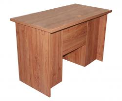 Wooden Office Table - (FL217-05)