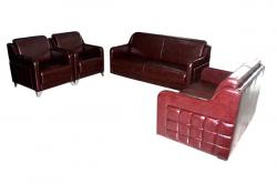 6 Seater Sofa Set - (FL315-01)