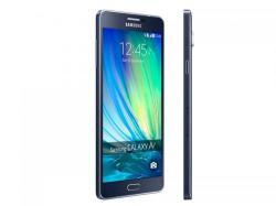 Samsung Galaxy A7(6)