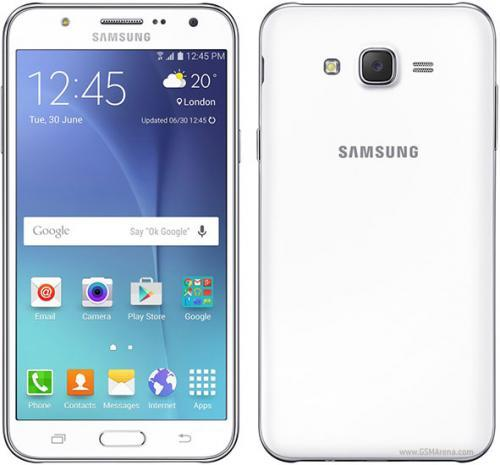 Samsung Galaxy J7 (NPR 2000 CASH BACK OFFER)