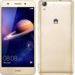 Huawei Mobile - Huawei Y6 II