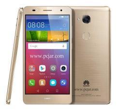 Huawei Phone - Huawei GR5 Mini