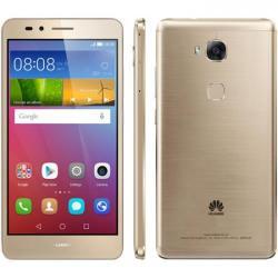 Huawei Mobile - Huawei GR5