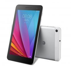 "Huawei Mediapad T1 7.0"" 8GB"