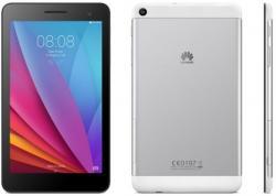 Huawei MediaPad T1 - 7 Inch, 16GB