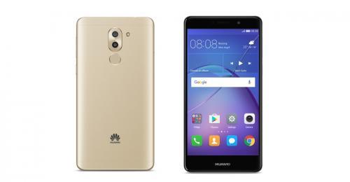 Huawei GR5 2017 (3GB RAM, 32GB ROM)