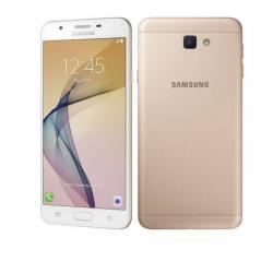 Samsung Galaxy J7 Prime (16 GB)