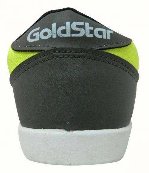 Goldstar Sports Shoes For Men - G-BNT-02GRN
