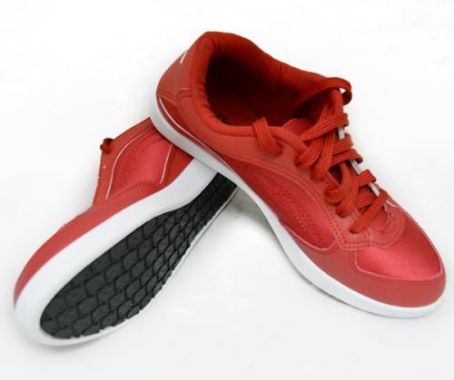 Goldstar Sports Shoes For Men - G-BNT-FR