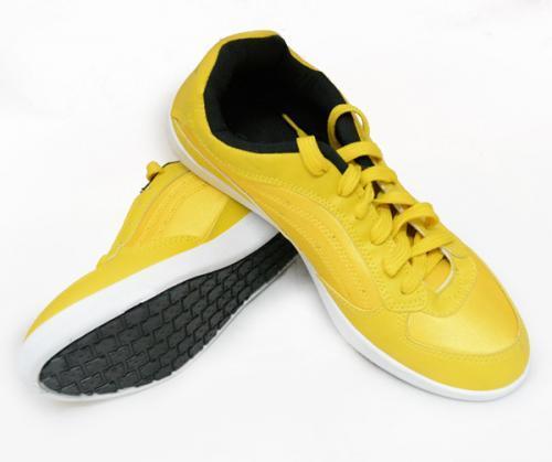 Goldstar Sports Shoes For Men
