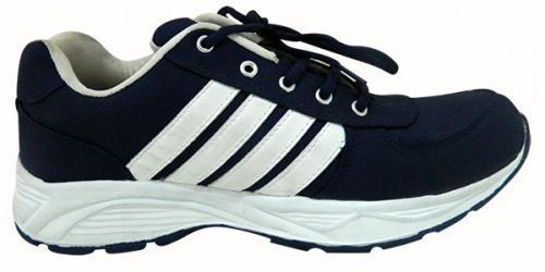 Goldstar Kicker Shoes For Men