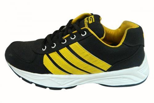 Goldstar Kicker Shoes