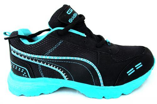 Goldstar Sports Shoes For Men - (G-Panther-03)