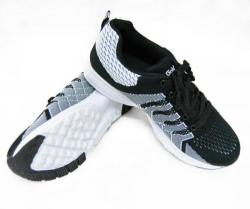 Goldstar Sports Shoes For Men