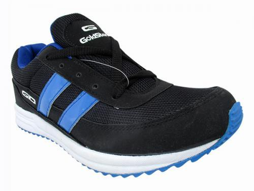 Goldstar Sports Shoes For Men - G-Super-02