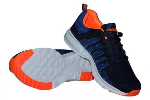 Goldstar Sports Shoes - GS-ARTICLE-01BO