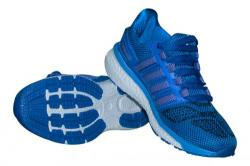 Goldstar Sports Shoes