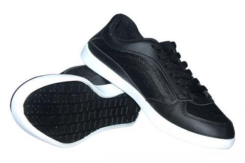 Goldstar Sports Shoes - GS-BNT-02