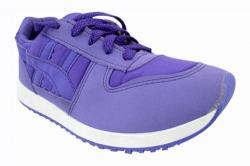 Goldstar Sports Shoes For Ladies