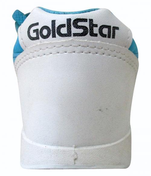 Goldstar Sports Shoes