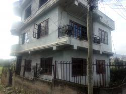 2BHK (flat) for Rent at Gatthaghar