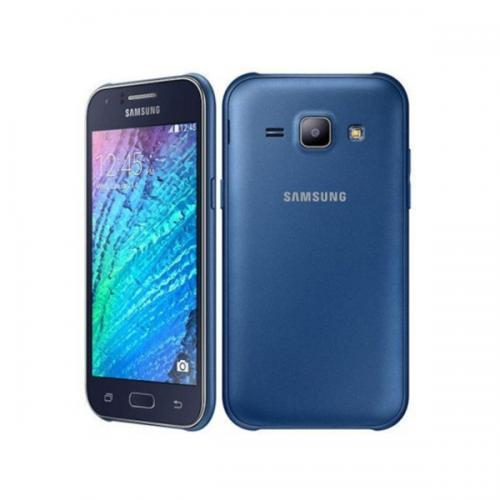 Samsung J110H (J1 Ace)