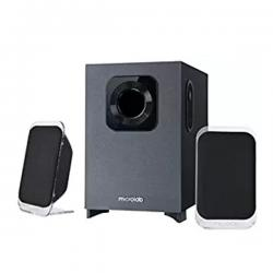 Microlab M113BT Wireless 2.1 Home Theater
