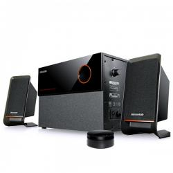 Microlab M200 2.1Channel Subwoofer Speaker
